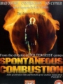Spontaneous Combustion 1990