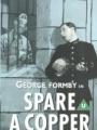 Spare a Copper 1940