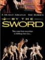 By the Sword 1991