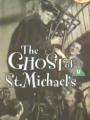 The Ghost of St. Michael's 1941