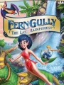 FernGully: The Last Rainforest 1992