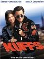 Kuffs 1992