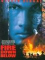 Fire Down Below 1997