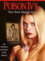 Poison Ivy: The New Seduction 1997