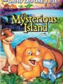 The Land Before Time V: The Mysterious Island 1997