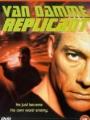 Replicant 2001
