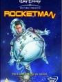 RocketMan 1997