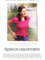 Riding in Cars with Boys 2001