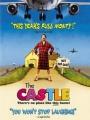 The Castle 1997