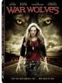 War Wolves 2009