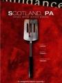 Scotland, Pa. 2001