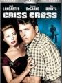 Criss Cross 1949