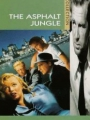 The Asphalt Jungle 1950