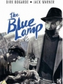 The Blue Lamp 1950