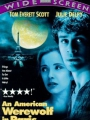 An American Werewolf in Paris 1997
