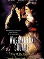 Washington Square 1997