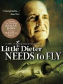 Little Dieter Needs to Fly 1998
