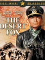 The Desert Fox: The Story of Rommel 1951