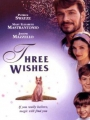 Three Wishes 1995