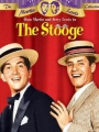 The Stooge 1952
