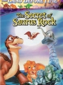 The Land Before Time VI: The Secret of Saurus Rock 1998