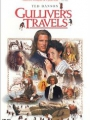 Gulliver's Travels 1988