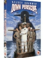 Down Periscope 1996
