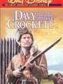 Davy Crockett: King of the Wild Frontier 1955