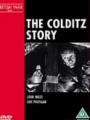 The Colditz Story 1955