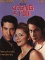 Kissing a Fool 1998