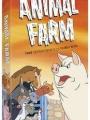 Animal Farm 1954