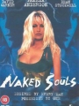 Naked Souls 1996