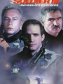 Universal Soldier III: Unfinished Business 1999