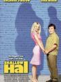 Shallow Hal 2001
