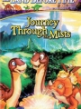 The Land Before Time IV: Journey Through the Mists 1996