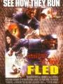 Fled 1996