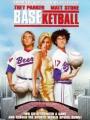 BASEketball 1998