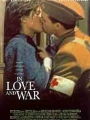 In Love and War 1996