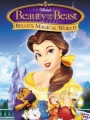 Belle's Magical World 1998