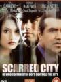 Scar City 1998