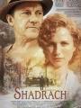 Shadrach 1998