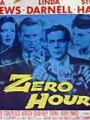Zero Hour! 1957