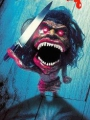 Trilogy of Terror II 1996