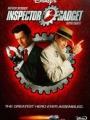 Inspector Gadget 1999