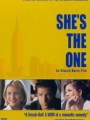 She's the One 1996