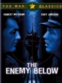 The Enemy Below 1957