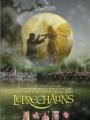 The Magical Legend of the Leprechauns 1999