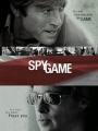 Spy Game 2002