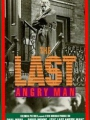 The Last Angry Man 1959