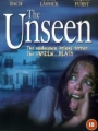 The Unseen 1980